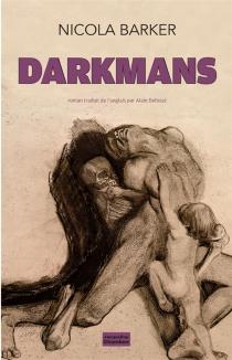 Darkmans - NicolaBarker