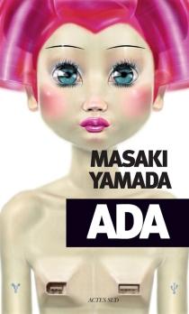 Ada - MasakiYamada