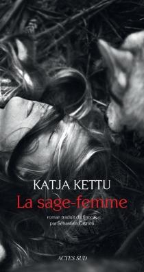 La sage-femme - KatjaKettu