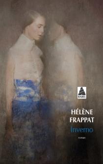 Inverno - HélèneFrappat