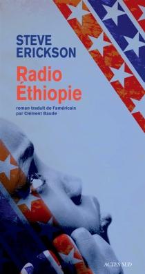 Radio Ethiopie - SteveErickson