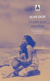 Un père pour mes rêves - AlanDuff