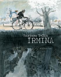 Irmina - BarbaraYelin