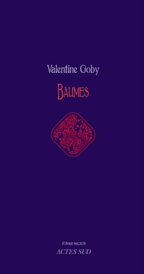 Baumes - Valentine Goby