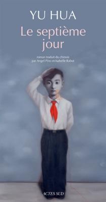 Le septième jour - HuaYu