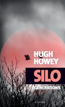 Silo - HughHowey