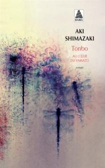 Tonbo : au coeur du Yamato - AkiShimazaki