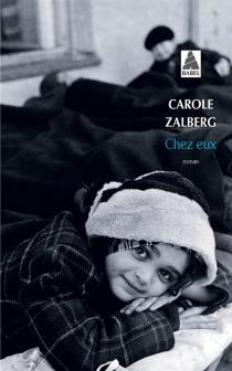 Chez eux - CaroleZalberg
