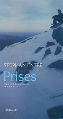 Prises - StephanEnter