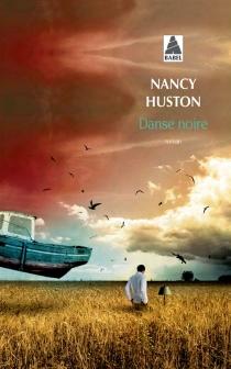 Danse noire - NancyHuston