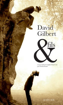 et Fils - DavidGilbert