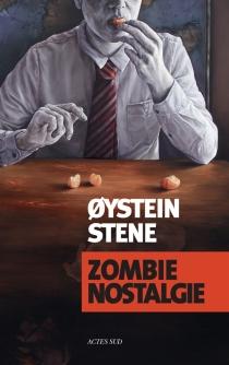Zombie nostalgie - OysteinStene