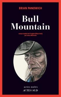 Bull Mountain - BrianPanowich