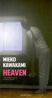 Heaven - MiekoKawakami
