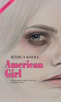 American girl - JessicaKnoll
