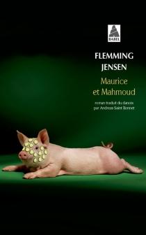 Maurice et Mahmoud - FlemmingJensen