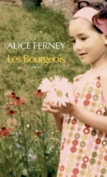 Les Bourgeois - AliceFerney
