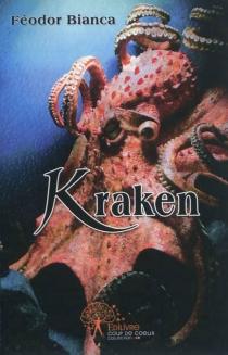 Kraken - FéodorBianca