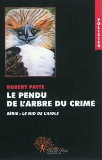 Le nid de l'aigle - RobertPatte
