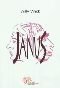 Janus - Willy Vinck