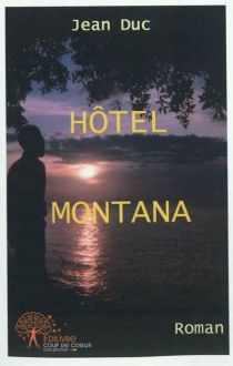 Hôtel Montana - JeanDuc