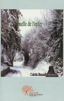Venelle de l'enfer - ColetteRenault-Besnard