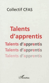 Talents d'apprentis -