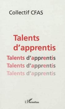 Talents d'apprentis -