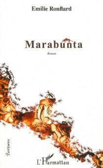 Marabunta - EmilieRonflard