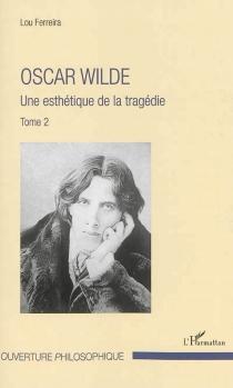 Oscar Wilde - LouFerreira