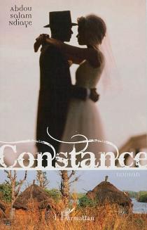 Constance - Abdou SalamNdiaye