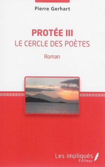 Protée - PierreGerhart