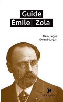 Guide Emile Zola - OwenMorgan