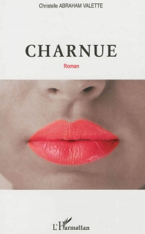 Charnue - ChristelleAbraham Valette