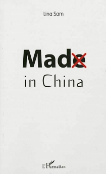 Mad in China - LinaSam