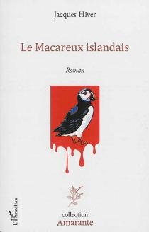 Le macareux islandais - JacquesHiver
