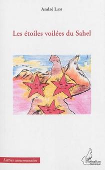 Les étoiles voilées du Sahel - AndréLam