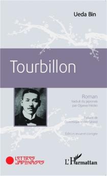 Tourbillon - BinUeda