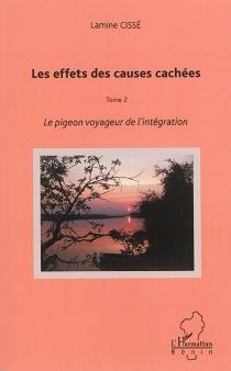 Les effets des causes cachées - LamineCissé