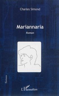 Mariannaria - CharlesSimond
