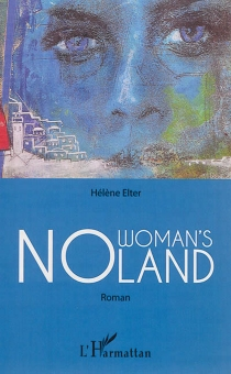 No woman's land - Hélène Elter