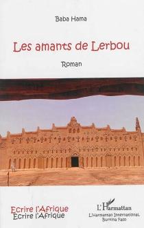Les amants de Lerbou - BabaHama
