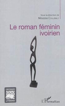 Le roman féminin ivoirien -