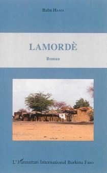 Lamordè - BabaHama