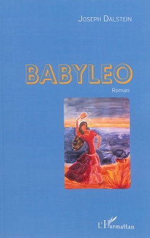 Babyleo - JosephDalstein