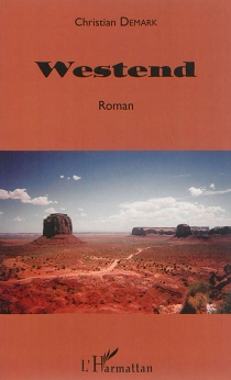 Westend - ChristianDemark