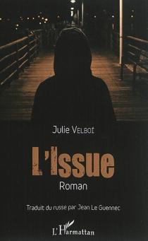 L'issue - JulieVelboï