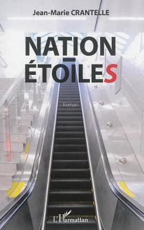 Nation-Etoiles - Jean-MarieCrantelle