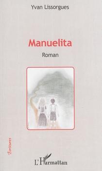 Manuelita - YvanLissorgues