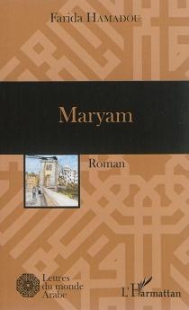 Maryam - FaridaHamadou